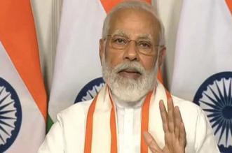 Prime Minister Narendra Modi Asks Other States To Adopt Punjab's COVID Combat Model