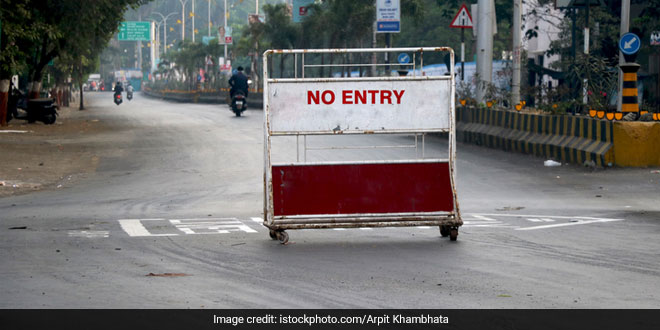 COVID-19: Tamil Nadu Locks Down Major Districts As Situation Deteriorates, Should Other Hotspots Follow Suit? Doctors Speak