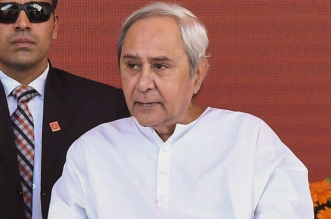 Odisha's Fight Against Coronavirus Continues, State Sets Up COVID-Care Homes In All Its 6,798 Gram Panchayats