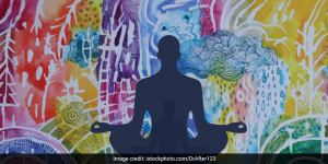 International Yoga Day 2020: How Yoga Can Improve Your Mental Health Especially During Coronavirus Pandemic