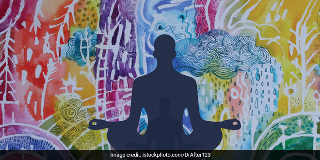 International Yoga Day 2020 How Yoga Can Improve Your Mental Health Especially During Coronavirus Pandemic