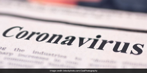 6 Months On, WhatDo We Know About The Coronavirus Pandemic