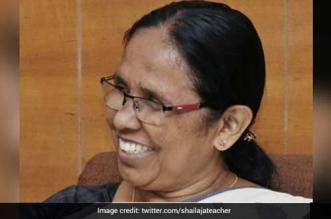 Fighting COVID-19: Kerala Starts Antibody Tests At Airports
