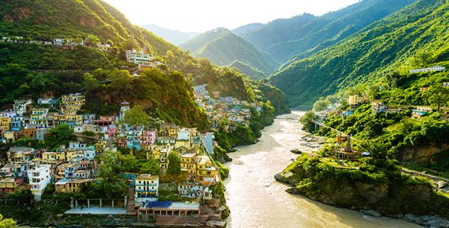 World Bank Steps Up Support For Namami Gange Programme