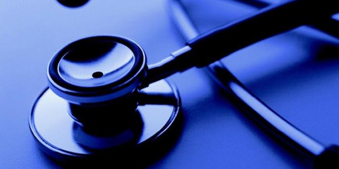 National Doctor's Day: Stigma Around Coronavirus Is As Infectious As Virus Itself