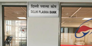 India's First Plasma Bank Gets Operational By Delhi Government, CM Arvind Kejriwal Says It Will Be Very Helpful Until We Have COVID-19 Vaccine