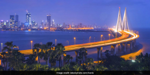 Mumbai Imposes Section 144 In The City: Here's What Is Allowed And What Is Not
