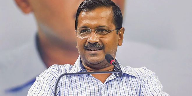 Delhi's COVID-19 Recovery Rate Nearly 88 Per Cent; Delhi Government To Come Out With Economic Revival Plan