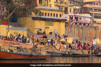 World Bank Sanctions Rs. 3000 Crore To Enhance Namami Gange Programme