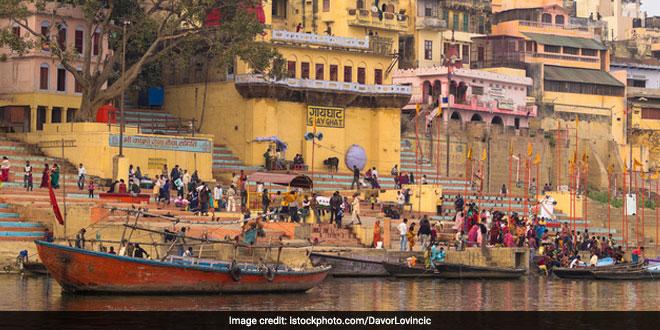 World Bank Sanctions Rs. 3000 Crore To Enhance Namami Gange Programme