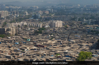Locals, Doctors Credit Joint Efforts For Dharavi Getting Praise From World Health Organisation For Tackling COVID-19