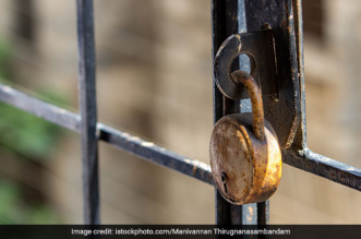 Pune And Neighbouring Areas To Go Under 10-day Complete Lockdown From July 13