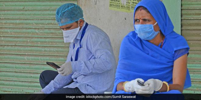 Coronavirus State Report: All You Need To Know About Madhya Pradesh's War Against COVID-19