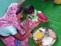 Nutrition India Programme Is Addressing Malnutrition In Two Of The Worst Affected Districts Of Maharashtra