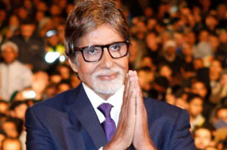 'They Fly The Flags Of Humanity': Amitabh Bachchan's Message Of Gratitude For Healthcare Workers Fighting COVID-19