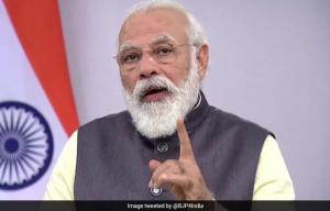 PM Modi On Mann Ki Baat: