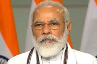 PM Narendra Modi Launches Three COVID-19 Testing Facilities In Noida, Mumbai, Kolkata