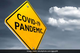 COVID-19 Recoveries 3.5 Times More Than Active Cases In India