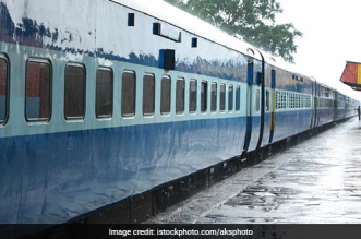 Swachh Rail, Swachh Bharat: Bio-toilets Installed In 3,247 Coaches Under The East Coast Railway