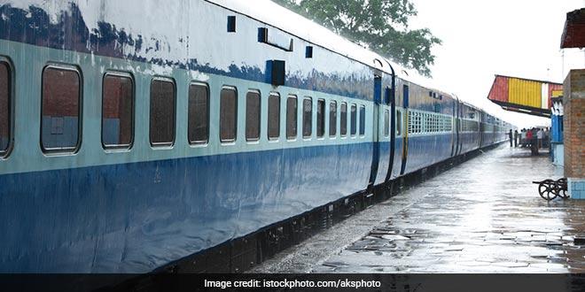 Swachh Rail, Swachh Bharat: Bio-toilets Installed In 3,247 Coaches Under The East Coast Railway