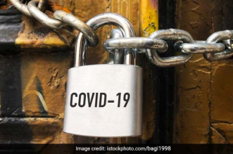 COVID-19: Bihar Government Imposes Additional Restrictions In State From August 1