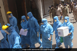 COVID-19: Disposed Personal Protective Equipment Could Be Turned Into Biofuel, Say Indian Scientists