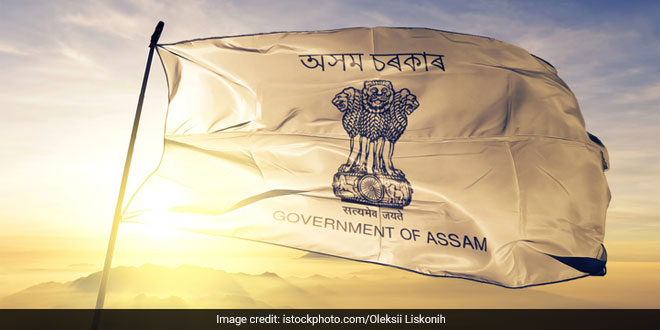 Assam Government Announces Weekend Lockdown Until August 14, Here's What Is Allowed and What's Not