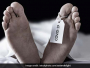 Karnataka Government Issues Revised Guidelines For Disposal Of Bodies Of COVID Patients