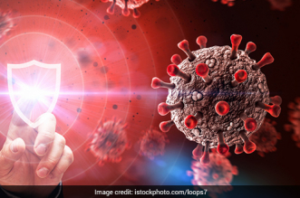 Here's How Gujarat, A State With Highest Case Fatality Rate Has Responded To Coronavirus Pandemic
