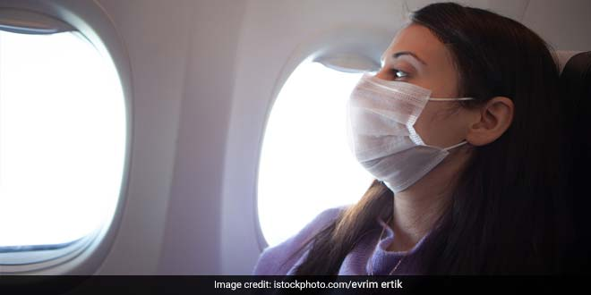 Airports Authority Of India Issues Fresh Guidelines For Passengers Flying To Goa, Mandates 14 Day Quarantine