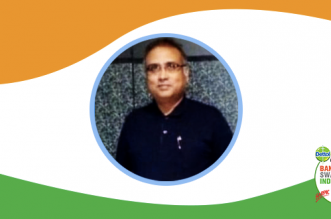 Independence Day Special On COVID-19 Fighters: Dr Ajay Joshi Of Indore Died Of Coronavirus After Treating Over 700 Patients