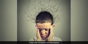 How To Take Care Of Mental Health Among Children During Coronavirus Pandemic And The Lockdown