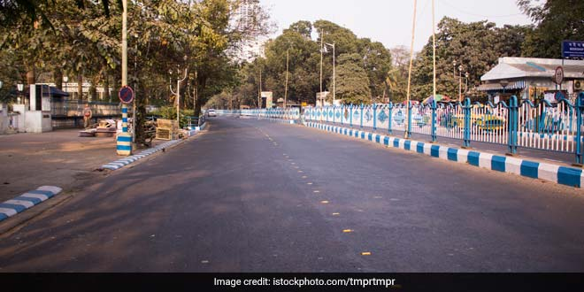 Swachh Survekshan 2020: Will Indore Win The Cleanest City Of India Title For The Fourth Time?