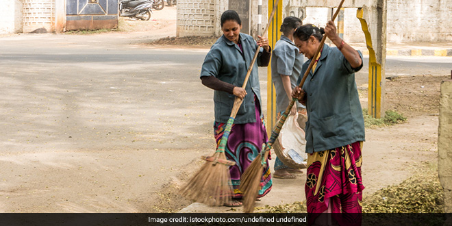 Swachh Survekshan 2020: Hardeep Singh Puri Announces Winners, Follow The Highlights