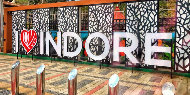 Swachh Survekshan 2020: Indore Hopes For Winning The Title Of India's Cleanest City Yet Again, Here's What The City Has Done