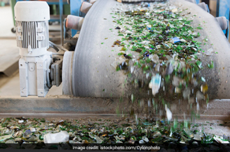 Swachh Survekshan 2020: Indore's Annual Earnings Through Waste Processing Go Up