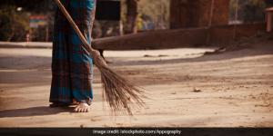 Ahead Of Swachh Survekshan 2020 Results, A Lookback At The Five Year Journey Of Swachh Survekshan