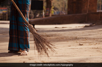 Swachh Survekshan 2020: Punjab Chief Minister Lauds State's Improved Ranking, Credits Citizen Participation