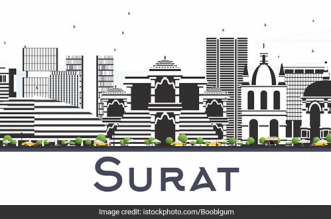 Swachh Survekshan 2020: Gujarat's Surat Is India's Second Cleanest City, Here's A Lowdown Of All the Things Done Right