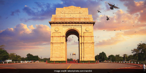 Swachh Survekshan 2020 Results: With Prime Focus On Waste Management, New Delhi Municipal Council Becomes The 'Cleanest Capital City'