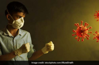Sero Survey: Antibody Prevalence Rate Of A Low 5.15 Per Cent Reported In Odisha's Bhubaneswar