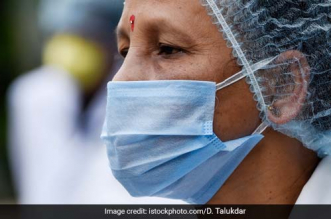 India Overtakes Brazil To Become Second Worst-Hit Country From COVID-19 Pandemic In The World, What Is Behind This Surge