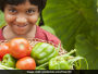 Andhra Pradesh Chief Minister Launches Nutrition Schemes Aimed At Providing Nutritious Food To Women, Children