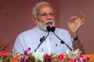 Poshan Maah 2020: 'Proper Nutrition Is Vital To Build A Prosperous Nation,' Says Prime Minister Narendra Modi