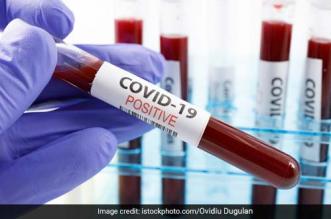 COVID-19: Delhi Government Directs Mohalla Clinics To Begin Coronavirus Testing