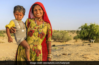 Poshan Maah 2020: What Has Been The Impact Of COVID-19 Pandemic On India'sMalnutrition Targets
