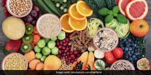 Food Rich In Protein, Micronutrients And Hydration Are Key In COVID-19 Recovery, Say Experts
