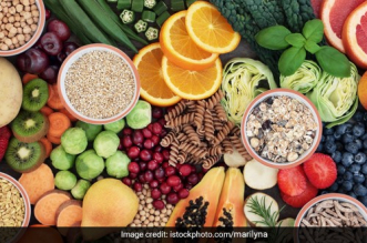 Coronavirus And Nutrition: Food Rich In Protein, Micronutrients And Hydration Are Key In COVID-19 Recovery, Say Experts