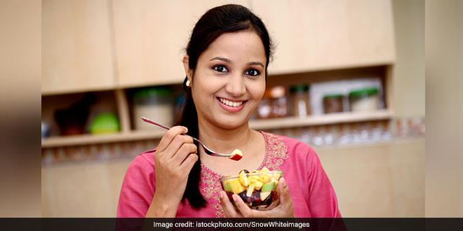 Nutrition Week 2020: महिलाओं को जरूर खाने चाहिए ये 6 फूड्स, हमेशा रहेंगे हेल्दी और फिट