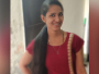 Coronavirus Pandemic Is An Experience Of A Life-time, Says 24-year-old Nurse From Delhi Who Was On COVID Duty For 3 Months